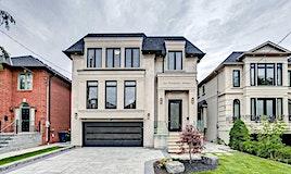 585 Brookdale Avenue, Toronto, ON, M5M 1S3