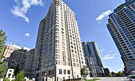 2105-5418 Yonge Street, Toronto, ON, M2N 5R8