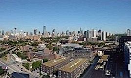 2403-170 Bayview Avenue, Toronto, ON, M5A 0M4
