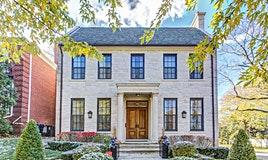 122 Richview Avenue, Toronto, ON, M5P 3E9