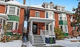 7 Delaware Avenue, Toronto, ON, M6H 2S8