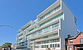 317-75 Portland Street, Toronto, ON, M5V 2M9