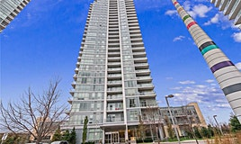 222-66 Forest Manor Road, Toronto, ON, M2J 1M6