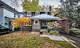 141 Blythwood Road, Toronto, ON, M4N 1A5