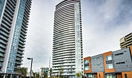 2708-70 Forest Manor Road, Toronto, ON, M2J 0A9