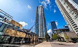 1605-35 Mariner Terrace, Toronto, ON, M5V 3V9