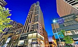 1207-10 Bellair Street, Toronto, ON, M5R 3T8