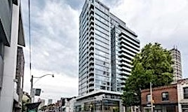 1807-170 Avenue Road, Toronto, ON, M5R 0A4