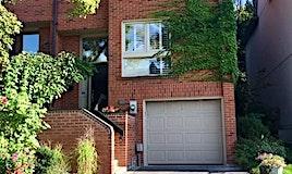 407 Woburn Avenue, Toronto, ON, M5M 1L4