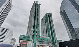 908-9 Bogert Avenue, Toronto, ON, M2N 0H3
