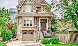 17 Basswood Road, Toronto, ON, M2N 2N5