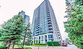 1206-28 Harrison Garden Boulevard, Toronto, ON, M2N 7B5