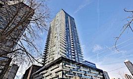 1710-30 Roehampton Avenue, Toronto, ON, M4P 1R2