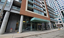 707-8 Mercer Street, Toronto, ON, M5V 0C4