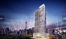 740-200 Dundas Street, Toronto, ON, M5A 4R6