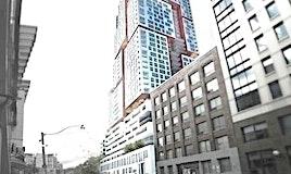 2911-318 Richmond Street, Toronto, ON, M5V 0B4