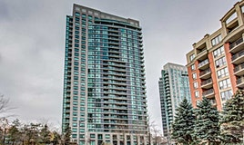 602-30 Harrison Garden Boulevard, Toronto, ON, M2N 7A9