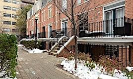 112-415 Jarvis Street, Toronto, ON, M4Y 3C1