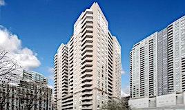 1810-18 Hillcrest Avenue, Toronto, ON, M2N 6T5