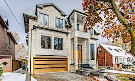 54 Bevdale Road, Toronto, ON, M2R 1L7