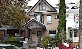 105 Concord Avenue, Toronto, ON, M6H 2P2