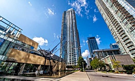 1005-35 Mariner Terrace, Toronto, ON, M5V 3V9