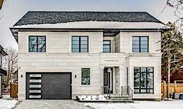 42 Hemford Crescent, Toronto, ON, M3B 2S5