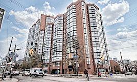 1202-725 W King Street, Toronto, ON, M5V 2W9