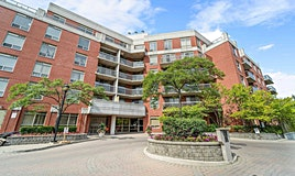 Ph3-800 W Sheppard Avenue, Toronto, ON, M3H 6B4