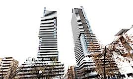 515-185 Roehampton Avenue, Toronto, ON, M4P 0C6