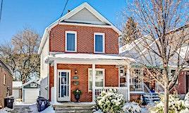 172 Cedric Avenue, Toronto, ON, M6C 3X8