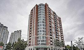 307-8 Mckee Avenue, Toronto, ON, M2N 7E5