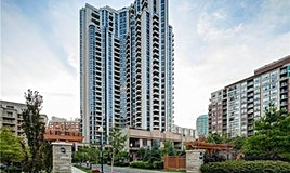 1225-500 Doris Avenue, Toronto, ON, M2N 0C1