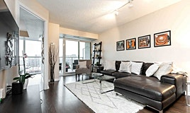 1513-125 Western Battery Road, Toronto, ON, M6K 3R8