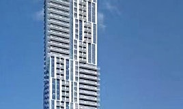 3103-200 E Dundas Street, Toronto, ON, M5A 4R6