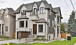 150 Norton Avenue, Toronto, ON, M2N 4A6