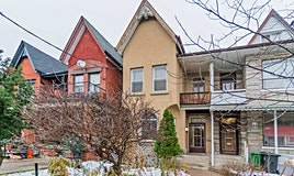 629 Manning Avenue, Toronto, ON, M6G 2W2