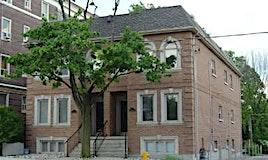 615 W Eglinton Avenue, Toronto, ON, M5N 1C5