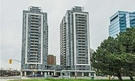 2210-5791 Yonge Street, Toronto, ON, M2M 3T9