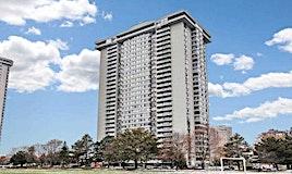 1607-1555 E Finch Avenue, Toronto, ON, M2J 4X9