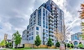 527-35 Saranac Boulevard, Toronto, ON, M6A 2G5