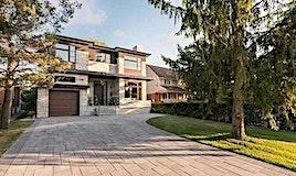 425 Drewry Avenue, Toronto, ON, M2R 2K6