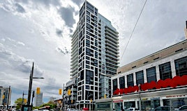 209-501 W St Clair Avenue, Toronto, ON, M5P 0A2