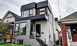 193 Atlas Avenue, Toronto, ON, M6C 3P6