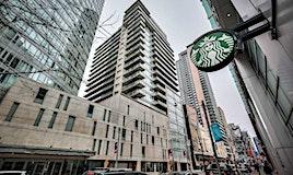 906-220 Victoria Street, Toronto, ON, M5B 2R6