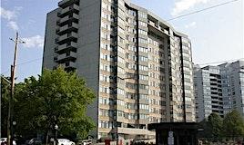 1005-1201 W Steeles Avenue, Vaughan, ON, M2R 3K1