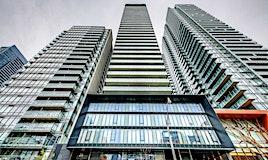 2903-28 E Wellesley Street, Toronto, ON, M4Y 1G3