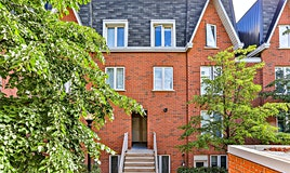 529-10 Douro Street, Toronto, ON, M6K 3M4