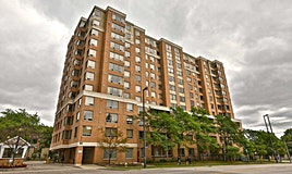 901-88 Grandview Way, Toronto, ON, M2N 6V6