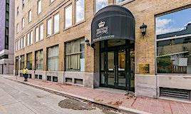 513-22 Leader Lane, Toronto, ON, M5E 0B2